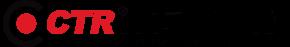 CTR PARTNER ® - Telewizja przemysłowa, kamery i rejestratory