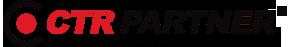 CTR PARTNER ® - Lider Systemów Zabezpieczeń