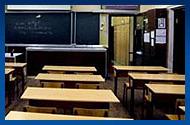 Kamery do szkoły - gotowe zestawy