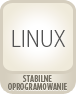 LC-Linux