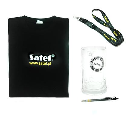 satel
