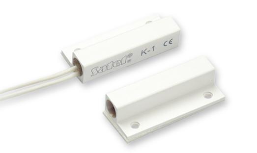 Czujnik magnetyczny K-1