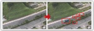 Rejestrator video dla kamer sieciowych VS-6116PRO+