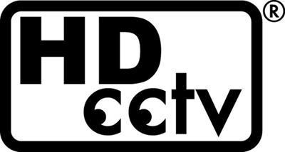 Monitoring HDCCTV - kamery HD-SDI