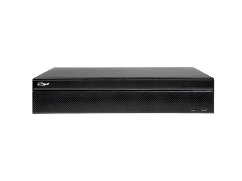NVR5864-4KS2 - Rejestrator IP 64-kanałowy
