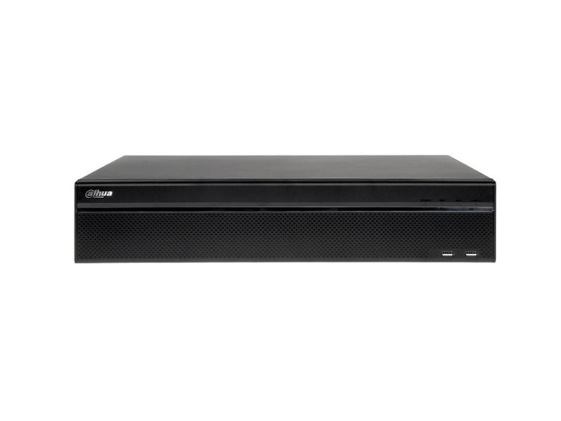 NVR5832-4KS2 - Rejestrator IP 32-kanałowy