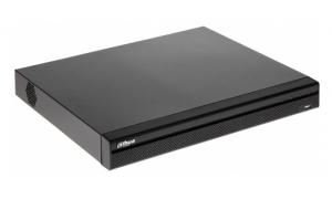 NVR5216-16P-4KS2 - Rejestrator IP 16-kanałowy