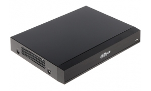 HCVR7108HE-S3 - Rejestrator HD-CVI, PAL, IP 8-kanałowy