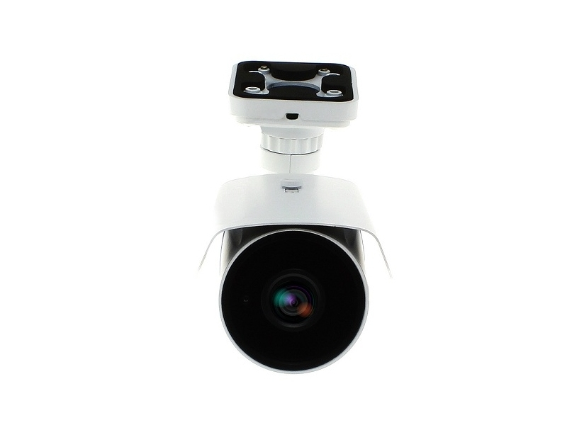 ® LC-256-IP - Kamera IP Full HD ONVIF