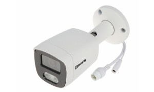 ® LC-366-IP - Kamera IP PoE 2.8-12 mm