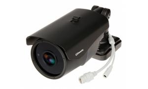 ® LC-369-IP -  Kamera IP PoE 2.8-12 mm
