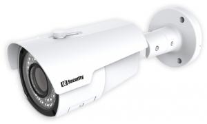 ® LC-PRO 342 - Kamera IP 3 Mpx Motozoom