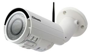 ® LC-PRO 26 Wi-Fi - Kamera Full HD IP66