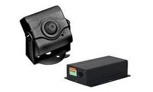 ® LC-PRO s26 - Kamera IP 2 Mpx PoE