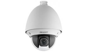 DS-2DE5130W-AE - Kamera IP 1,3 MP PoE
