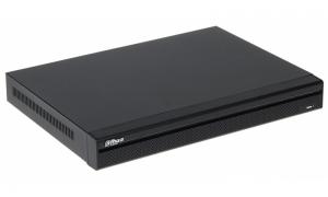 DHI-NVR4232-4KS2 - Rejestrator IP 32-kanałowy 4K