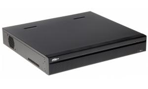 DHI-NVR4432-4KS2 - Rejestrator IP 32-kanałowy 4K