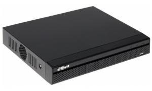 DHI-NVR4108HS-4KS2 - Rejestrator 8-kanałowy 4K