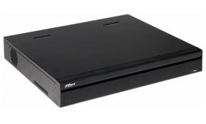 DHI-XVR7416L - Rejestrator 16-kanałowy AHD / HD-CVI / HD-TVI
