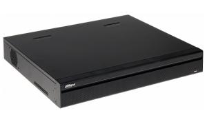 DHI-XVR5416L - Rejestrator 16-kanałowy AHD / HD-CVI / HD-TVI