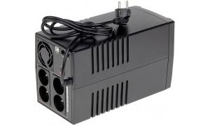 UT2200E-FR/UPS - Zasilacz UPS 2200 VA