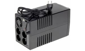 UT1500E-FR/UPS - Zasilacz UPS 1500 VA