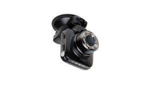 ® LC-GO - Kamera samochodowa Full HD IR LED