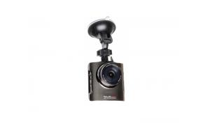 ® LC-P100 - Kamera samochodowa Full HD