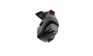 ® LC-P500 - Kamera samochodowa Full HD