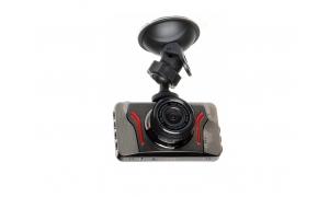 ® LC-GHOST - Kamera samochodowa Full HD