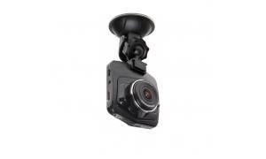 ® LC-LIMITED - Kamera samochodowa 1080p D-ZOOM