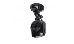 ® LC-NAVIIGPS - Kamera samochodowa Full HD GPS