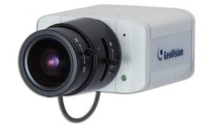 GV-BX2700-3V - Kamera IP Full HD PoE IR 30 m