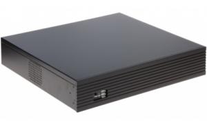 ® LC-XVR3258 - Rejestrator hybrydowy 32-kanałowy Full HD