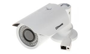 ® LC-255 IP - Kamera IP 1080p 2.8-12 mm