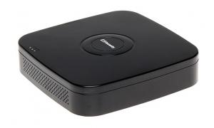 ® LC-4000/V2 - Rejestrator hybrydowy 4-kanałowy HD