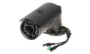 ® LC-501 AHD Premium Motozoom - Kamera Full HD