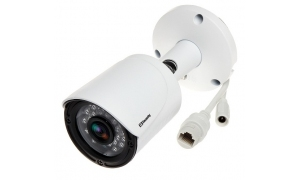 ® LC-152 IP - Kamera IP Full HD 3.6 mm