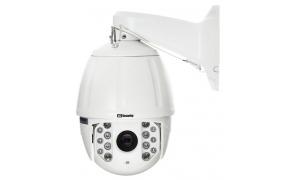 ® LC-HDX24 IP - Kamera obrotowa 2,1 Mpx IR 50