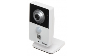® LC-222 IP - Kamera Full HD 3.6 mm Wi-fi
