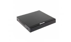 ® LC-XVR4216 - Rejestrator 16-kanałowy hybrydowy 4 MP