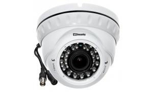 ® LC-RXD676 - Kamera hybrydowa 3 MP IR 30