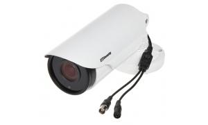 ® LC-RXD501 - Kamera hybrydowa 3 MP IR 60
