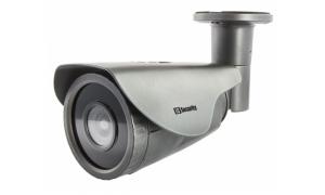 ® LC-RX101 STARLIGHT - Kamera AHD 1,3 Mpx