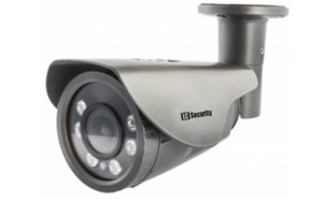 ® LC-RX235 - Kamera AHD 2MP Full HD