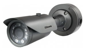 ® LC-RX205 MOTOZOOM - Kamera AHD Full HD