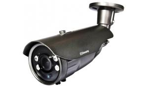 ® LC-RX201 MOTOZOOM - Kamera AHD / HD-TVI / HD-CVI 2MP