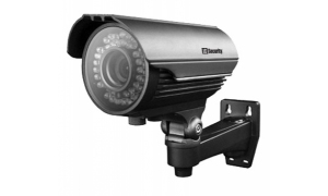 ® LC-RX245 - Kamera AHD 2MP 5 - 50 mm
