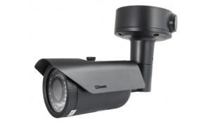 ® LC-RX202 MOTOZOOM - Kamera AHD 2MP 2.8 - 12 mm
