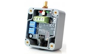 CD-08 - System sterujący do kamer obrotowych PTZ